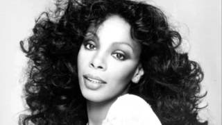 Donna Summer - They Can't Take Away Our Music