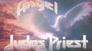 Judas Priest — Angel.