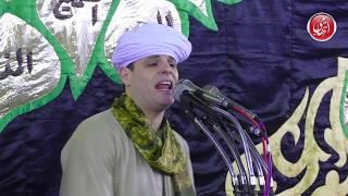 اغاني طرب MP3 الشيخ محمود ياسين التهامي - تواضع لرب العرش - مولد السيدة نفيسة 2019 تحميل MP3