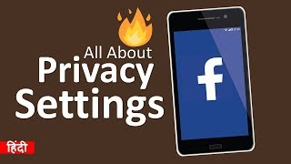 All About Facebook Privacy Settings You Should Know - Download this Video in MP3, M4A, WEBM, MP4, 3GP