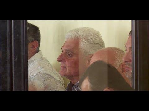ბათუმის ყოფილ მერს გიორგი ერმაკოვს 7-წლიანი პატიმრობა მიუსაჯეს