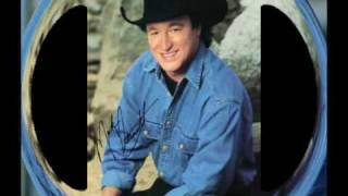 Mark Chesnutt - Would These Arms Be In Your Way