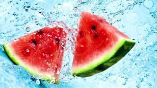 तरबूज को कब खाये? - When to Eat Watermelon?