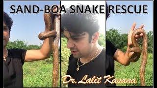 Dr Lalit Kasana видео - Видео сообщество