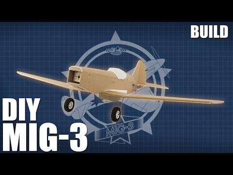 diy-ft-mig3--build--flite-test