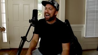 Nothing Lasts Forever - Maroon 5 (Joe Aielli Cover)