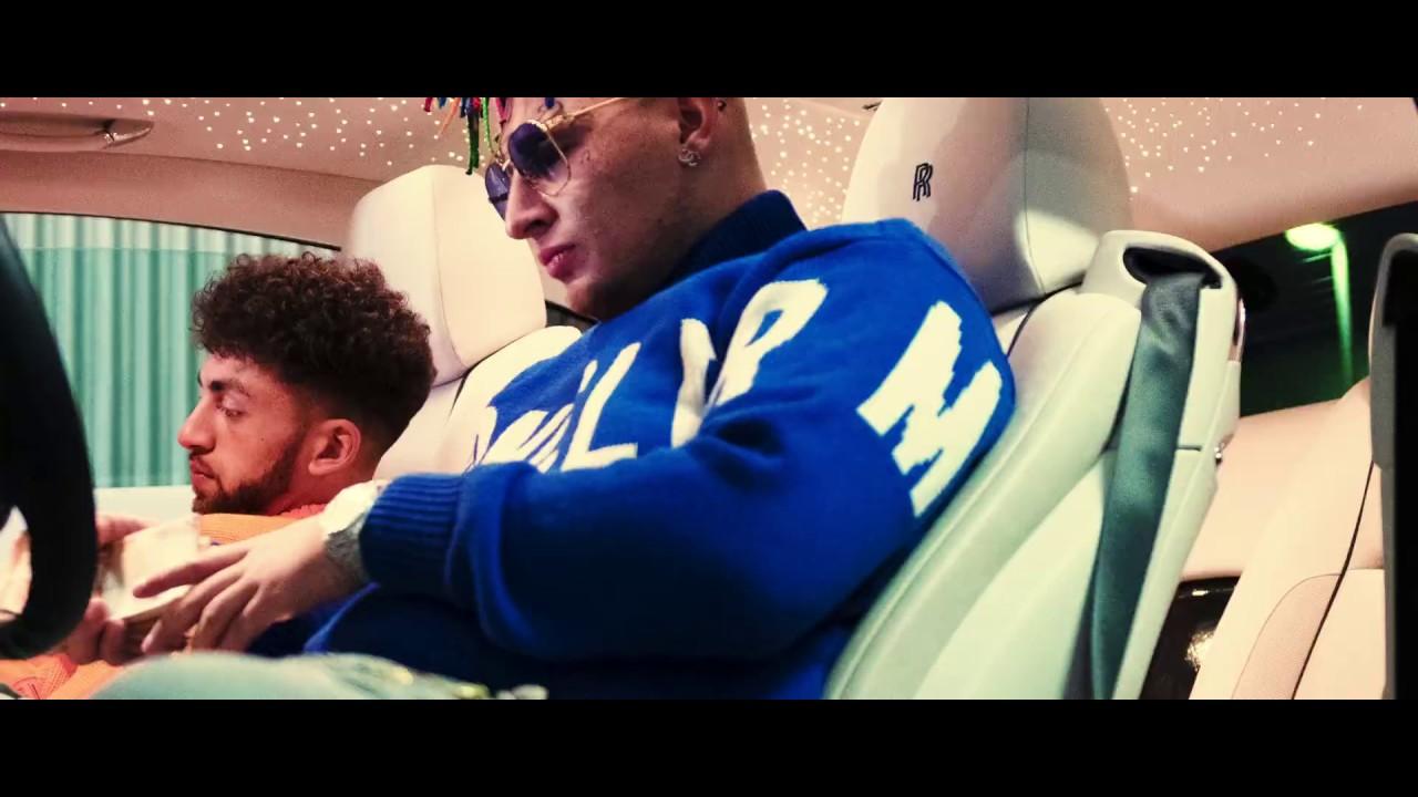 Lil Lano & Trippie Boi – GucciFace