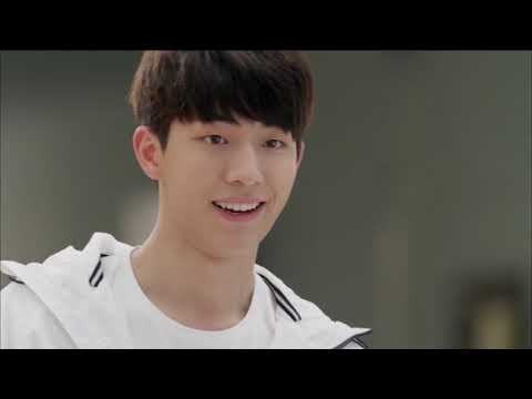 Who Are You   후아유 EP.2 [SUB : KOR, ENG, CHN, MLY, VIE, IND]