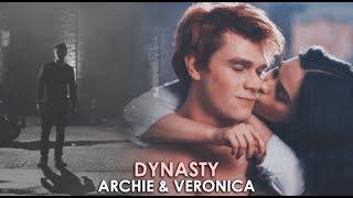 Archie & Veronica - Dynasty