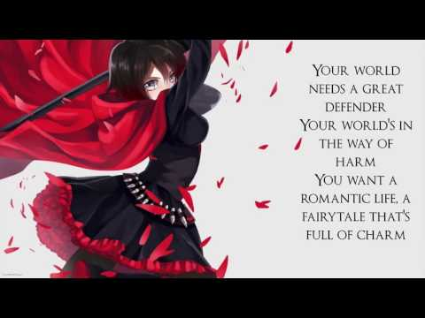 this will be the day feat casey lee williams by jeff william