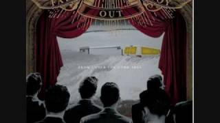 Snitches and Talkers Get Stitches and Walkers - Fall Out Boy