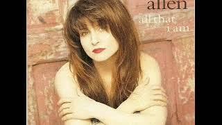 Deborah Allen  ~ Boys On The Wrong Side Of Town