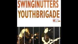 Youth Brigade - BYO Split Series Volume II