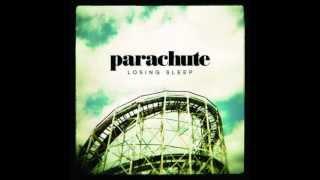 Parachute - Under Control