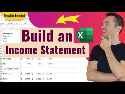 mp4 Finance Format Excel, download Finance Format Excel video klip Finance Format Excel