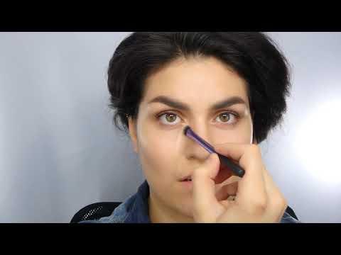 Аптечный крем от морщин вокруг глаз отзывы