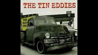 The Tin Eddies - Blue Moon of Kentucky
