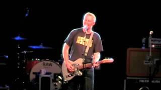 Billy Bragg Waiting for the Great Leap Forwards 2011 Lyrics - YouTube.flv