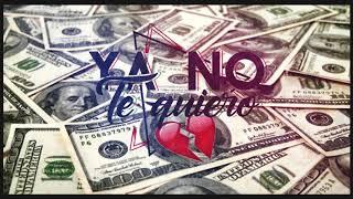 Kervm kerley - Ya no te quiero (Prod by @_marzun_)