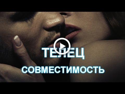 Гороскоп 2017 козерог мужчина финансы