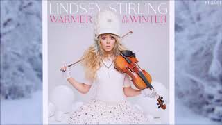 Lindsey Stirling - 'Dance of The Sugar Plum Fairy' | Audio |