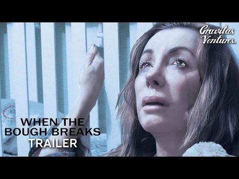 When The Bough Breaks (2017) | Documentary HD