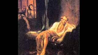 Liszt - Tasso,  Symphonic Poem #2