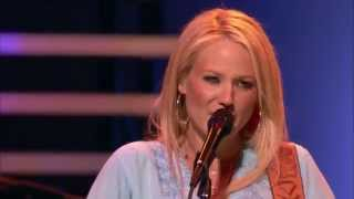 Jewel - Good Day (Live on SoundStage - OFFICIAL)