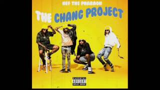 Nef The Pharaoh - Loe Gino's Interlude Ft. Loe Gino [Prod. By Young A] [The Chang Project]