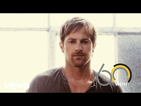 Kip Moore - :60 with