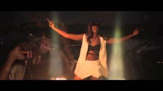 Tiwa Savage - Oma ga [Official video]