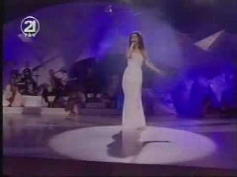 Valentina Berisha, Gazi dhe Rifat Berisha - Potpur