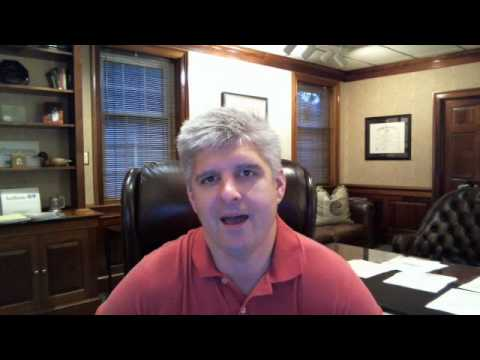 mp4 Insurance Agent Vs Broker, download Insurance Agent Vs Broker video klip Insurance Agent Vs Broker
