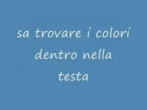 Tieni il tempo-883 with  subtitles