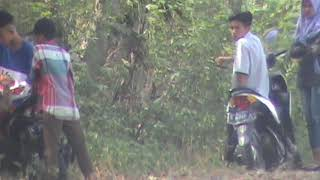 Descargar Mp3 De Kelakuan Pacaran Kids Jaman Now Gratis Buentema Org