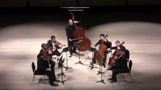 John Adams - Shaker Loops - JACK Quartet