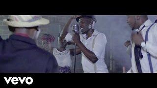 DJ Fortee - Game Of Love ft. Nape Leon