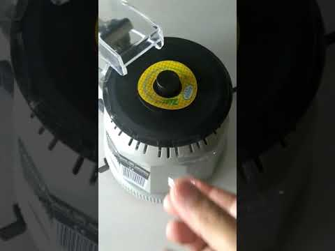 Automatic Tape Dispensers