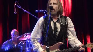 Tom Petty and the Heartbreakers - Kings Highway Live at The O2 Dublin Ireland