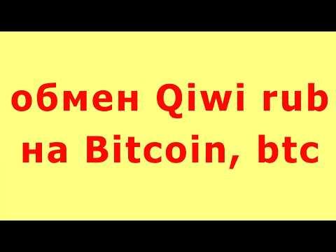 Bitcoin piața cumpără și vinde