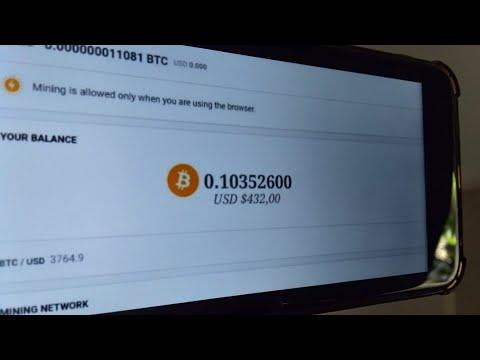 Kriptovaliutos metai