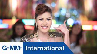 Gambar cover [MV] Yinglee: Your Heart For My Number (Kau Jai Tur Lak Bur Toh) (EN sub)