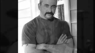 Aaron Tippin -- I Wonder How Far It Is Over You