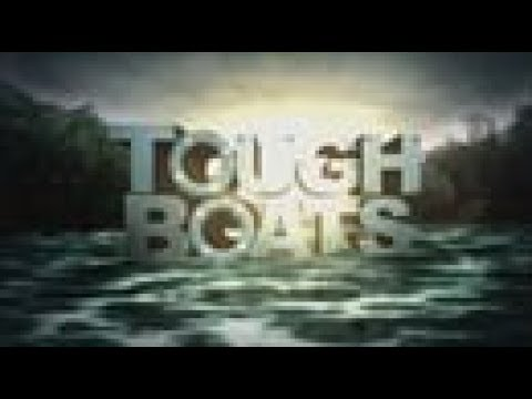 Tough Boats - Egypt Down The Nile
