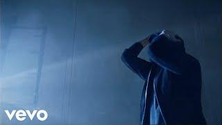 Eminem - Leaving Heaven ft. Skylar Grey (Music Video)