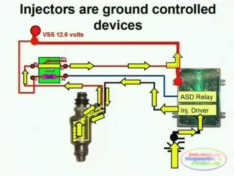 download injector circuit wiring diagram mp3 rh mp3musix com Electrical Wiring Electronic Circuit Diagrams