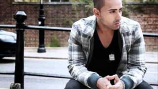 Jay sean ft Thara That's the way love goes with lyrics( in description)