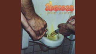 Abscess