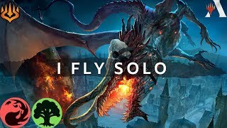 Bolas Control | Singleton [ Magic Arena ] - Самые лучшие видео