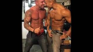 Download Video Party gay   (Gary and kenzo) MP3 3GP MP4